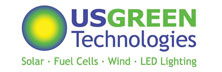 US Green Technologies: Rapid Growth Using Integrated Energy Solutions